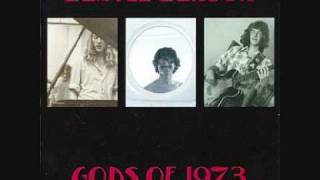 castle canyon-gods of 1973