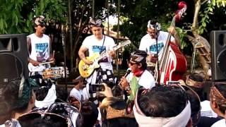 Download Lagu The hydrant @balitolakreklamasi Gratis STAFABAND
