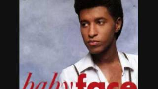 Watch Babyface Given A Chance video