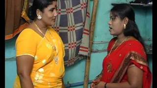 Kalyani Tamil Serial Episode 188