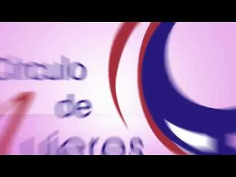 Spot Circulo de Mujeres Guatemaltecas (HD)
