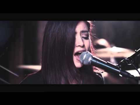 """""""See You Again"""" - Wiz Khalifa feat. Charlie Puth (Against The Current Cover)"""