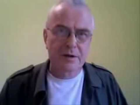 Pat Condell Banned Video