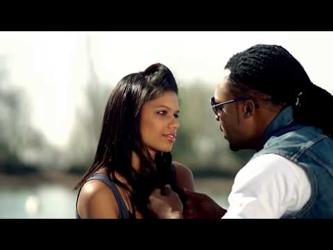 Flavour - Kwarikwa [Remix] ft. Fally Ipupa (Official Video)