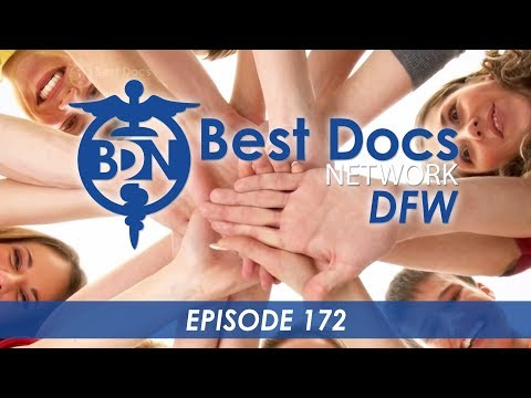 Best Docs Network Dallas Fort Worth February 2 2014