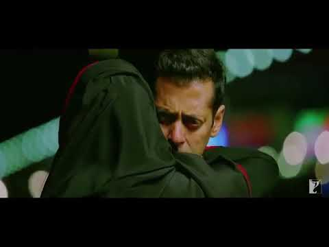 Aasma Tera Mera Hua Whatsapp status Song Ek tha Tiger Movie
