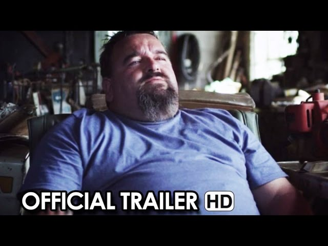 FINDERS KEEPERS Official Trailer (2015) HD