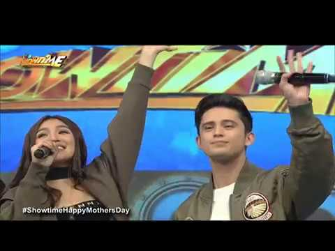 IT'S SHOWTIME May 27, 2017 Teaser