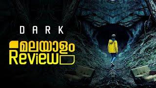 Dark Malayalam Review | Web Series | Netflix | Reeload Media