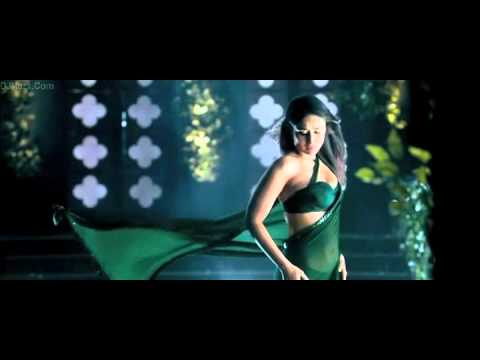 Teri Meri Bodyguard   Full Video Song Www Djmaza Com video
