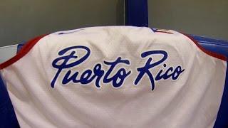 #TeamPUR Baloncesto Femenino Veracruz2014