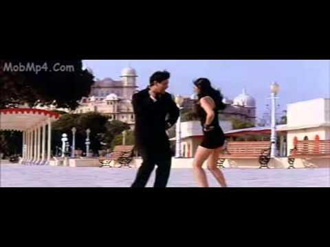 Chal Jhooti   Jis Desh Mein Ganga Rehta Hai Mobmp4 Com] video