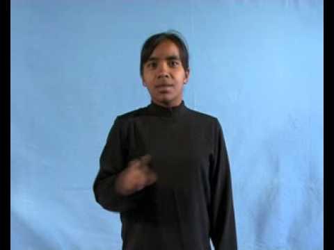 Wikisigns - Langue de Signes Malgache - Mianàra Tenin'ny Tanana01 3175