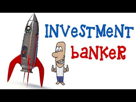 How to Become an Investment Banker? CareerBuilder Videos from funza Academy
