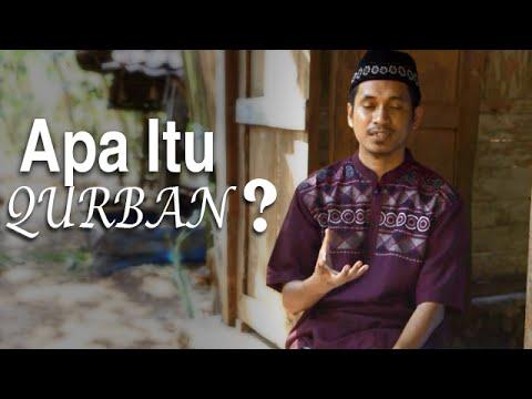 Serial Fikih Islam 2 - Episode 10: Apa Itu Qurban? - Ustadz Abduh Tuasikal