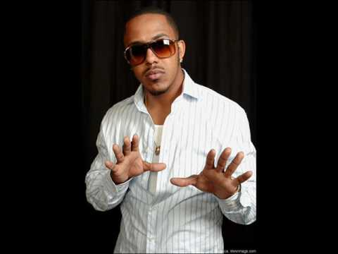 Marques Houston - Like This