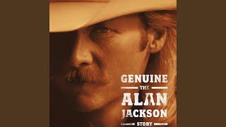 Alan Jackson Seguro Que Hell Yes