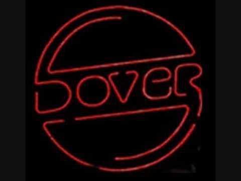 Dover - Astroman