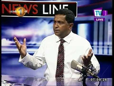 newsline tv1 third y|eng