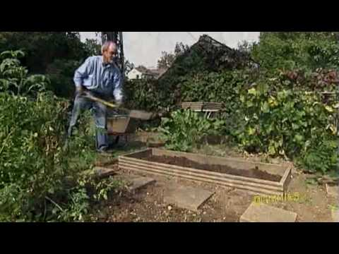 How to Plan and Plant Your Home Garden For Dummies