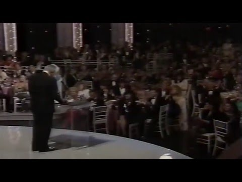 Happy Birthday Bob Hope, 50 Years on NBC, 1988 TV Special