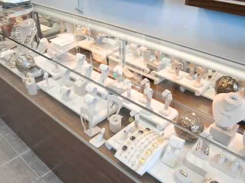 Tarrytown Coin and Jewelry Exchange, Watches and Diamonds, Hartsdale, NY