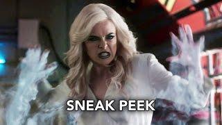 "The Flash 3x19 Sneak Peek ""The Once and Future Flash"" (HD) Season 3 Episode 19 Sneak Peek"