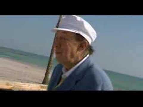 Luis Aguile - Nadie Me Quita Mis Vacaciones En Castellon