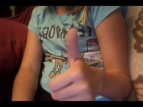 Tiny Chat Open Only Ag Dolls!!!! video