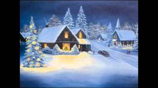 34 Let It Snow 34 By Dean Martin Best Christmas Songs Carols Choir Movies Music Hits