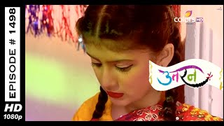 Uttaran - ???? - 4th November  2014 - Full Episode(HD)