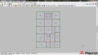 [TUTORIAL]: Cypecad desde cero (01) - Interface del Software