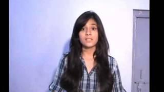 Success Story of actress Hiba Nawab aka elaichi of jijaji chhat par hai