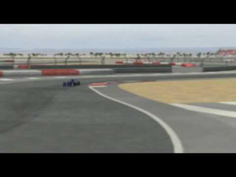 SEGUI LE PROVE LIBERE, QUALIFICHE E GARA DI OGNI GRAN PREMIO IN DIRETTA SU 422race Live! http://www.422race.com/live/ MILANO - Siamo ormai entrati nella settimana del Gran Premio ...