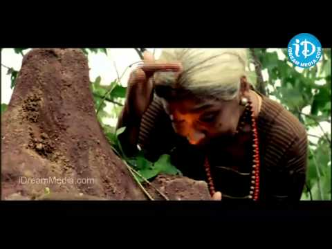 Sri Ramadasu - Sujatha Nice Devotional Melodie Entrance Scene...