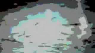Watch Cocteau Twins Lorelei video