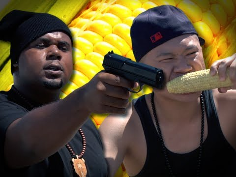 thugs-love-corn-.html
