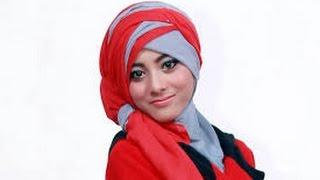 download lagu Bendera - Neny Syahrina - Qasima Live gratis