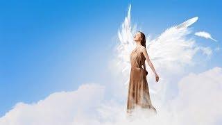 Beautiful Angel Music - Angel Realm