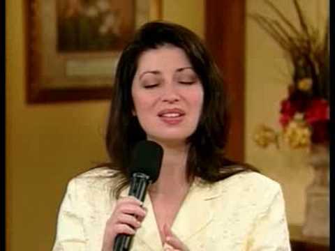 Make me Like You - Jennifer LaMountain
