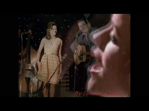Walk the Line / Ring of Fire performed by Joaquin Phoenix / HD Music Videos