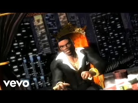 50 Cent - Piggy Bank Music Videos