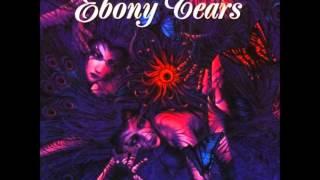 Watch Ebony Tears Moonlight video