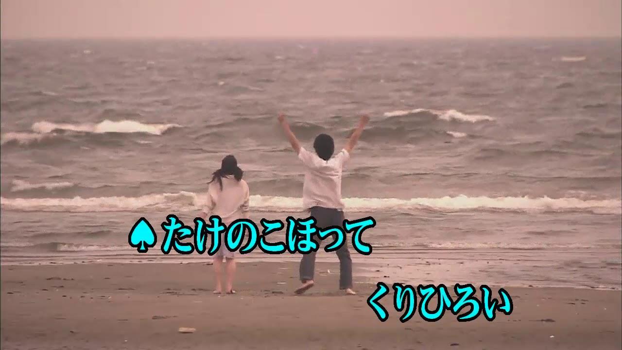 杉田あきひろの画像 p1_14