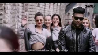 download lagu Suit Suit Hindi Medium   Dj Shadow Dubai gratis