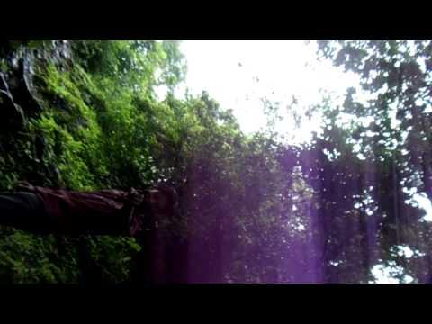 Dugarwadi : Ka Kalena video