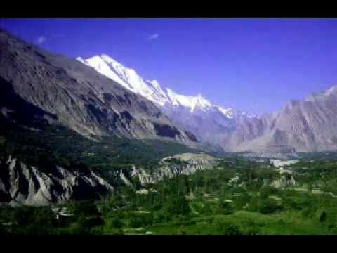 hunza black personals View hunza basharat's profile on linkedin, the world's largest professional community hunza has 5 jobs jobs listed on their profile see the complete profile on.