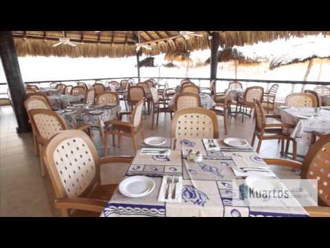Hotel Avalon Excalibur Acapulco - Kuartos Travel