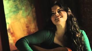Rebecca Loebe - Darlin