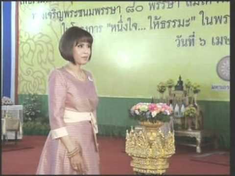 6APR12 THAILAND's NEWS ; PART6